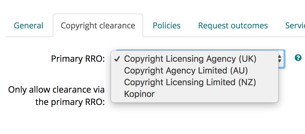 Copyright_Clearance.png